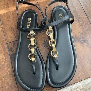 Michael Kors Sandals! new